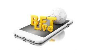 Ставки лайв – ключевые особенности и стратегии успешных пари в режиме Live