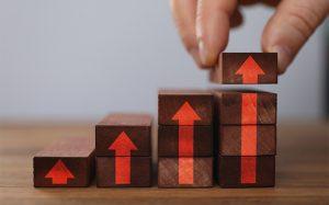 Система ставок для начинающих: стратегия с минимальными рисками