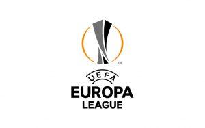 Ставки на Лигу Европы: учитывайте особенности сезона и становитесь частью