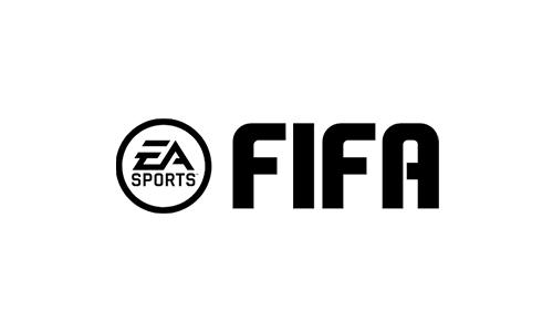 Ставки на ФИФА в букмекерских конторах – что выбрать между симуляцией и киберспортом?