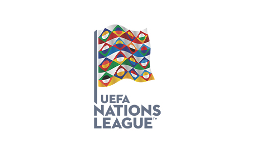 Ставки и прогнозы на Лигу Наций УЕФА