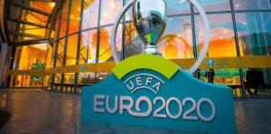 кто фаворит евро 2020